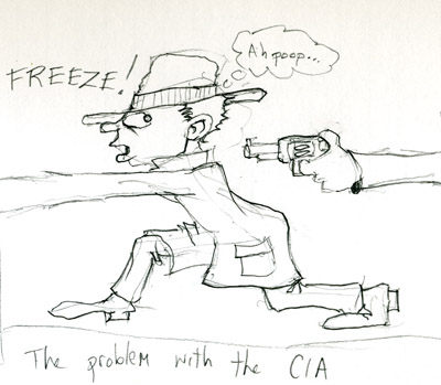 the-cia_rough.jpg