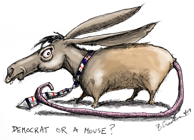 democrat-mouse-web